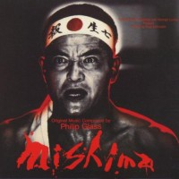 "PHILIP GLASS -  MISHIMA ""BRA"""