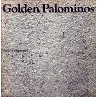 """GOLDEN PALOMINOS - VISIONS OF EXCESS """"BRA"""""""