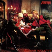 LP ACCEPT RUSSIAN ROULLET