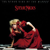 """STEVIE NICKS - THE OTHER SIDE OF THE MIRROR """"BRA"""""""