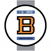 BAD COMPANY - FAME AND FORTUNE  ''BRA''