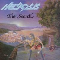 "NECROSIS-  THE SEARCH ""BRA"""