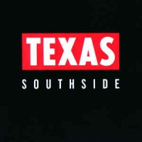 "TEXAS - SOUTHSIDE ""BRA"""