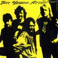 """TEN YEARS AFTER -  ABOUT TIME """"BRA"""""""