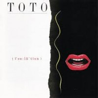 "TOTO - ISOLATION ""BRA"""