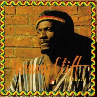 "JIMMY CLIFF - IN BRAZIL ""BRA"""
