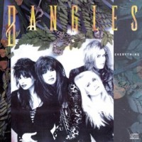 BANGLES - EVERYTHING ''BRA''