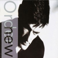 "NEW ORDER - LOW LIFE ""BRA"""