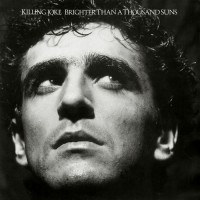 "KILLING JOKE - BRIGHTER THAN A THOUSAND SUNS ""BRA"""