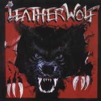 "LEATHERWOLF - LEATHERWOLF ""BRA"""