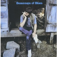 "RINGO STAR - BEAUCOUPS OF BLUES ""BRA"""