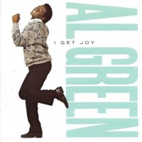 AL GREEN- I GET JOY ''BRA''
