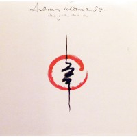 Andreas Vollenweider Dancing With The Lion
