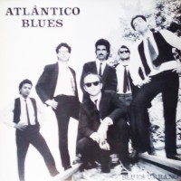 ATLANTICO BLUES BLUES URBANO
