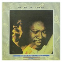 B.B. KING  COMPLETELY WELL II