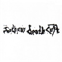 SOULTHERN DEATH CULT
