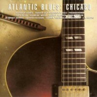 ATLANTIC BluesES: CHICAGO