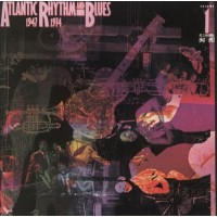 ATLANTIC RHYTHM & BLUES VOL. 1