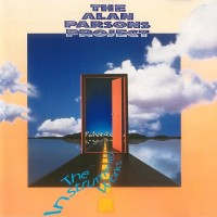 ALAN PARSONS PROJECT   THE INSTRUMENTAL WORKS