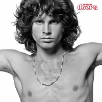 DOORS - THE BEST OF THE DOORS ''BRA''