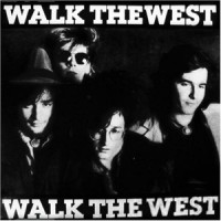 "WALK THE WEST - WALK THE WEST ""BRA"""