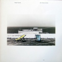 LP RALPH TOWNER JOHN ABERCROMBIE FIVE YEARS LATER